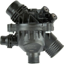 One New Wahler Engine Coolant Thermostat 11537549476 for BMW