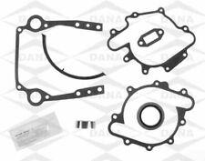 Victor JV927 Engine Timing Cover Gasket Set GM 5.0L V8 Oldsmobile Carburated