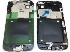 LCD Rahmen Bezel Frame Gehäuse Schale Samsung Galaxy Core Prime VE G361F G361H