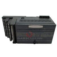 New In Box GE FANUC IC200ALG240 Analog Input Module