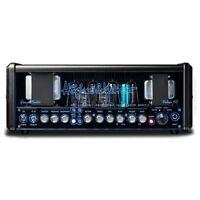 Hughes & Kettner GrandMeister Deluxe 40 Programmable Tube MIDI Guitar Amp Head