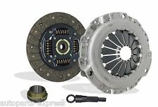 CLUTCH KIT FITS 1999-2011 CHEVY AVEO AVEO5 PONTIAC G3 WAVE5 1.6L