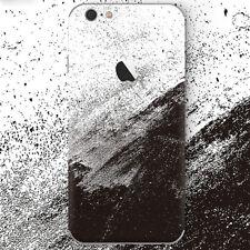 Coque Etui Silicone Souple de Protection pour Apple iPhone 6 6S /63971