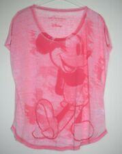 Disney Shirt 42
