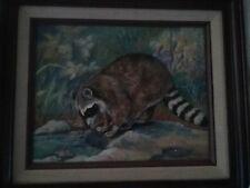 original fine art oil paintings