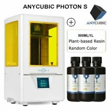 Imprimantes 3D ANYCUBIC Photon