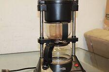 Vintage Trinitea By Adagio Teas Tea Machine