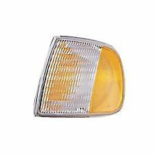 Ford F150/F250 Expedition Passenger Right Park Side Marker Light Eagle Eye