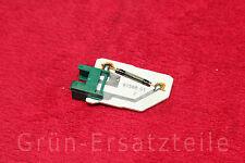 ORIGINAL Reedschalter 6156801 für Miele Reed Flowmeter Durchflussmesser Zähler