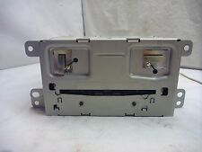 2013 13 Chevrolet Malibu Volt Radio Cd Mechanism UFU UP9 23140543 Bulk 716