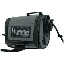 Maxpedition--ROLLYPOLY Folding Dump Pouch