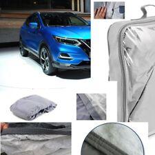 20556 Copriauto Telo Antigrandine per Nissan X-Trail dal 2014 Impermeabile