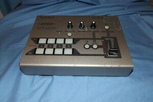 Roland Editrol V 1 Video Mixer