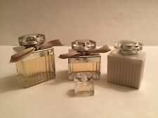 CHLOE by Chloe EDP Your Choice of Size & Item New