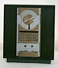 Bang & Olufsen Beosound Ouverture, RDS