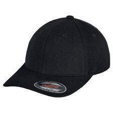 Flexfit Polyester Hats for Men