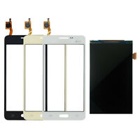 TOUCH SCREEN DIGITIZER & LCD DISPLAY For SAMSUNG GALAXY Prime G530F G531F G530FZ
