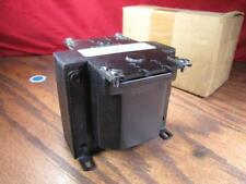 Cutler-Hammer - .225 KVA Industrial Control Transformer - Eaton C340EDO