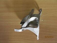 MINI COOPER R52 CABRIO PIASTRA BASE DX 54347079882 Cabrio TETTUCCIO RECLINABILE