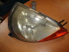 phare avant de Ford KA de 1997 a 2008 coté passager  (ref 6014 )
