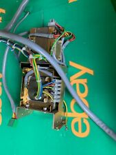 Transformer - Fisons GC8000