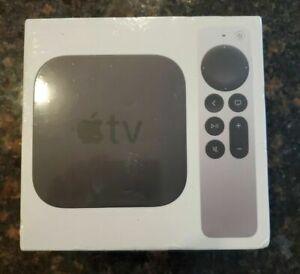 Apple TV HD 1080p Digital Media Streamer 32GB (5TH Generation) - Brand New!!