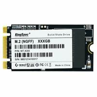 128GB NGFF SSD HDD M2 2242 6Gb/s SATA Solid State Disk for HP ASUS Ultrabook
