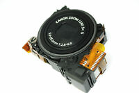 CANON POWERSHOT A1400  LENS ZOOM UNIT ASSEMBLY OEM PART  With CCD A0418