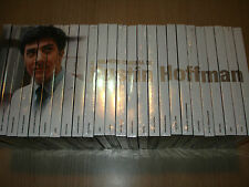 OPERA COMPLETE IN 25 DVD IL GRANDE CINEMA BY DUSTIN HOFFMAN ITALIAN ENGLISH NEW
