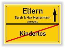 Site Sign-picture-birth-parents - gifts-Gift Idea BIRTH-CHRISTENINGS