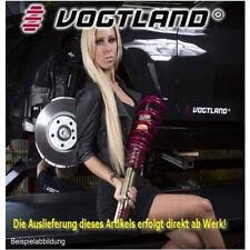 Vogtland Gewindefahrwerk für Seat Exeo ST, Typ 3R, Kombi