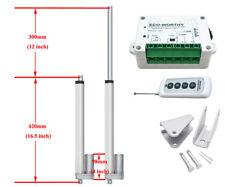Eco-worthy L11TGF12V100-TC-1 Linear Actuator