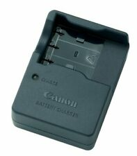 Canon CB-2LU Battery Charger for 2L/3L - SD110, SD100, SD10, D20