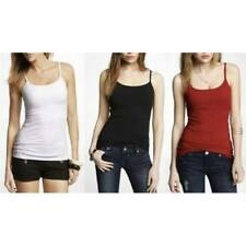 Sando Shirt for Ladies
