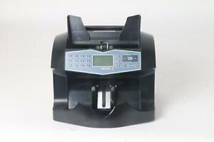 Cassida Advantec 75UM Heavy Duty Currency Counter
