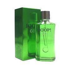 Joop Go 100ml EDT Spray Cincotta Chemist