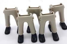 PLAYMOBIL LEGS LES JAMBES §0912161