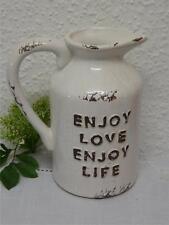 Markenlose dekorative Vasen
