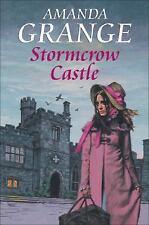 Stormcrow Castle