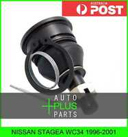 Fits NISSAN STAGEA WC34 1996-2001 - Ball Joint