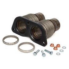 FA1 Reparaturrohr Katalysator für BMW 1er E81 120i 3er E90-E93 320i N43 vorne