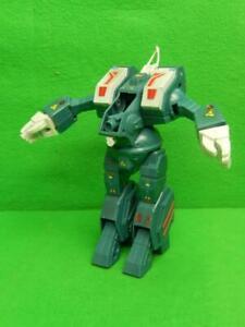 1994 Gladiator Destroid Exo Squad Robotech  Action Figure Vintage Playmates RARE