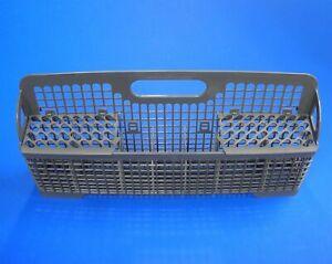 Whirlpool Silverware Basket Asm Gs OEM W10350340