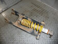 Yamaha Blaster Swingarm and Rear Shock #348
