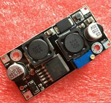 XL6019 Buck-Boost Up Down DC to DC converter 5 Amps