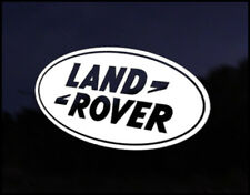 Land Rover Defender 90 110  Car Decal vinyl Sticker Graphic 4x4 off road