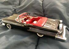 1958 Oldsmobile modelhaus pro-built kit