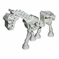 - Mint Mini Figure Minifig BLACK HORSE LEGO Animal Minifigure Printed