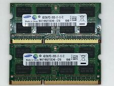 "8GB kit RAM for  Apple Mac mini ""Core 2 Duo"" 2.53 (Late 2009) MC239LL/A (B3)"