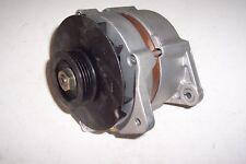 Precision Alternator 15535 for Jaguar 4.0L 3.6L 3.1L In Stock Ready to Ship